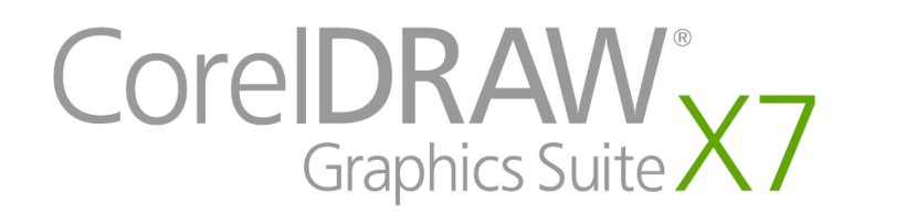 CorelDRAW-Graphics-Suite-X7-Logo-820
