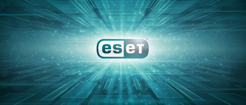 ESET-We-protect-your-digital-world-ENG
