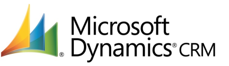 Extreme: Microsoft Dynamics CRM Gold Partner